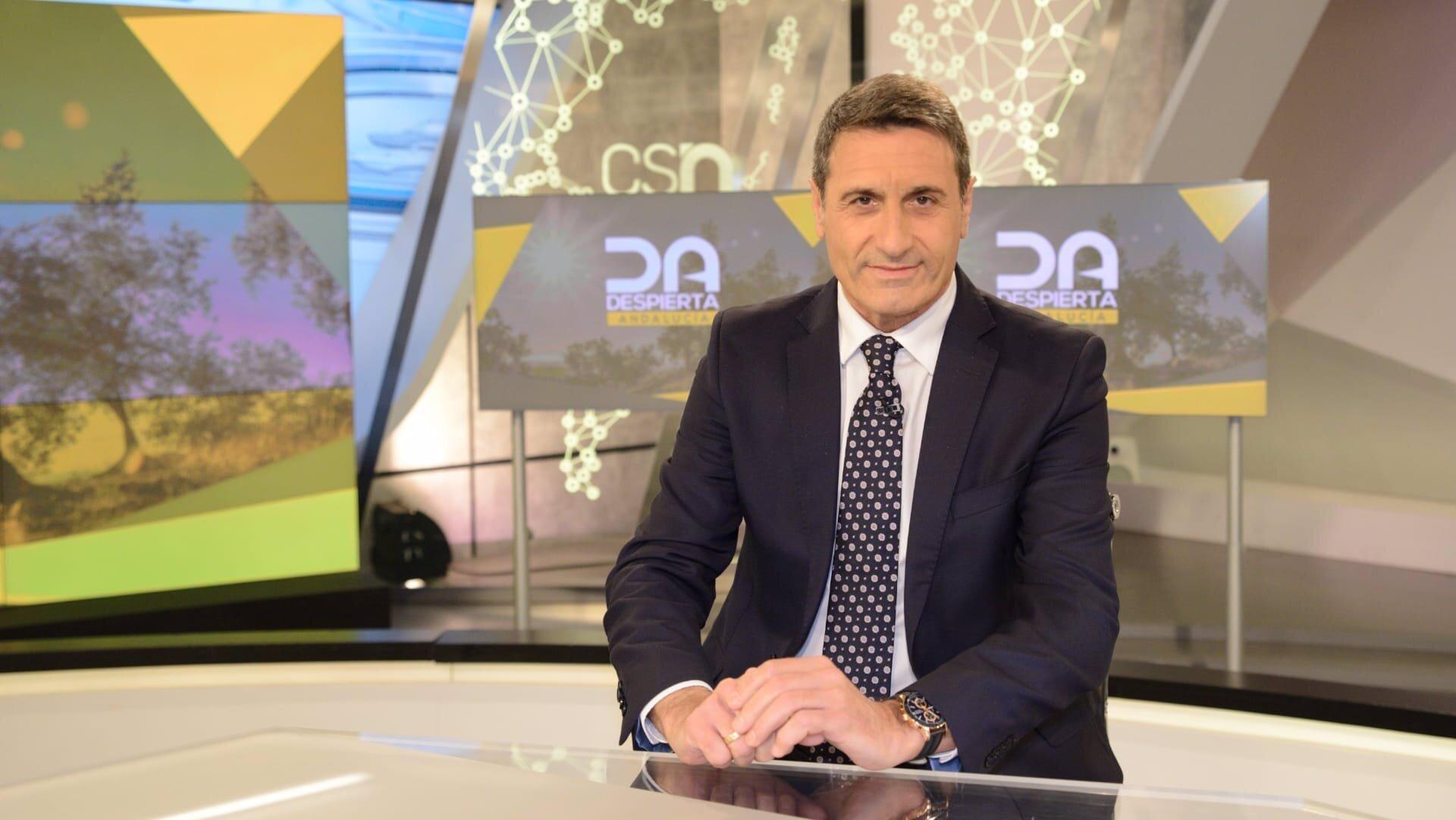 Fernández pide a Junta que sea «valiente» y plantee aumento de restricciones si cree que es necesario