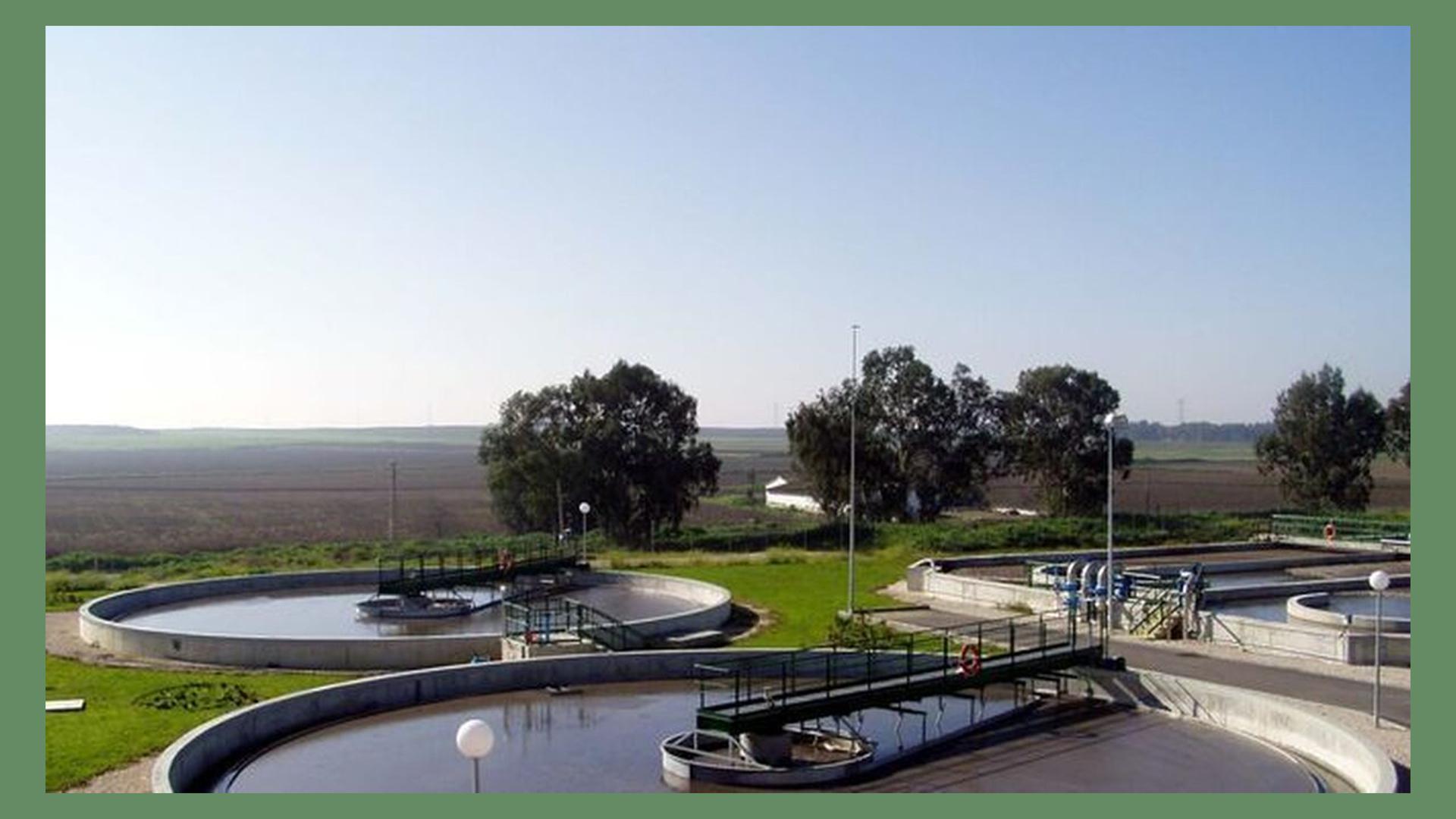 Un estudio de la UGR realizado en aguas residuales descarta que el coronavirus se transmita a través de las heces