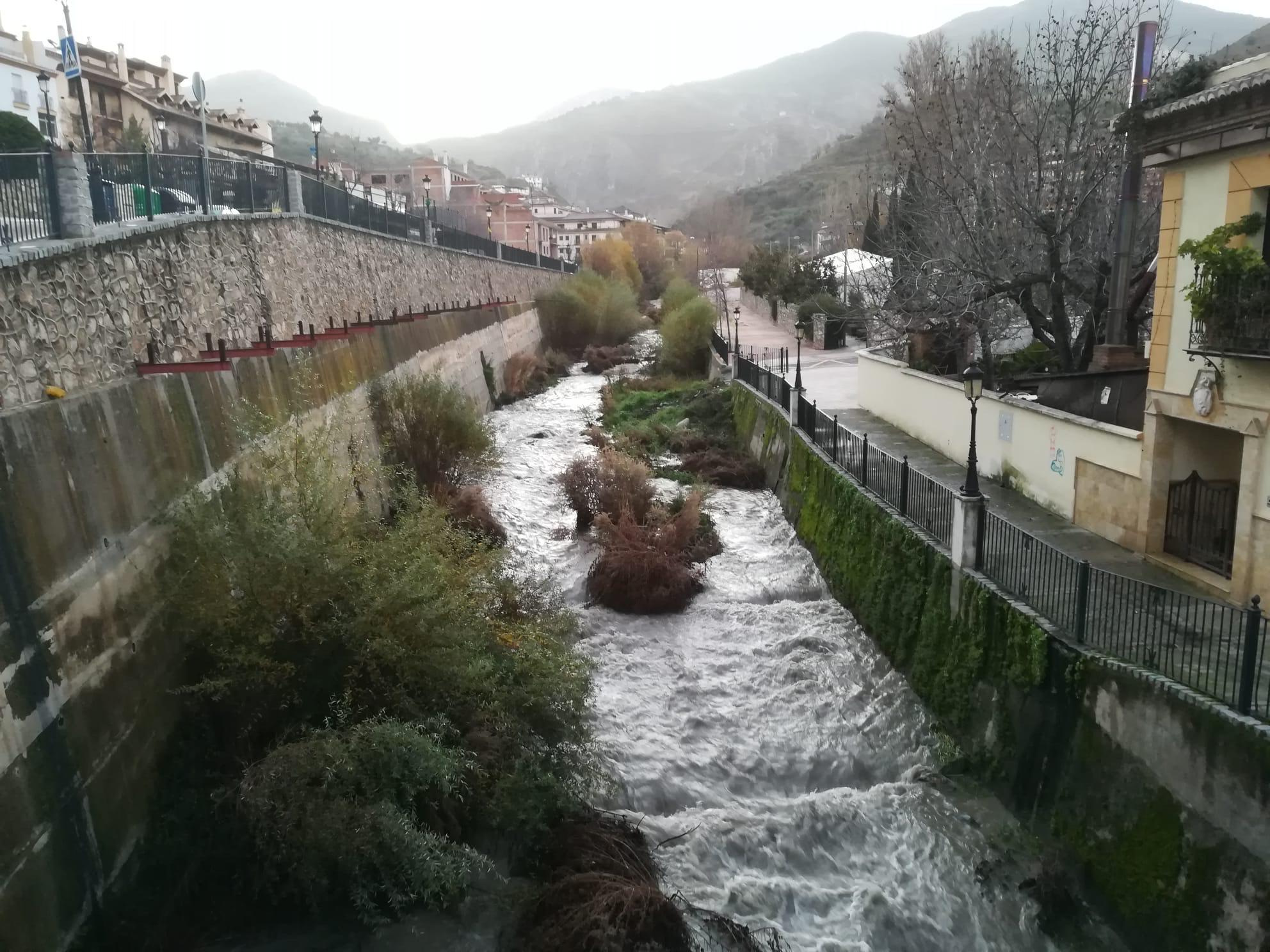 El Ayuntamiento de Monachil inyecta 5 millones de euros a sus proveedores desde que comenzó la pandemia