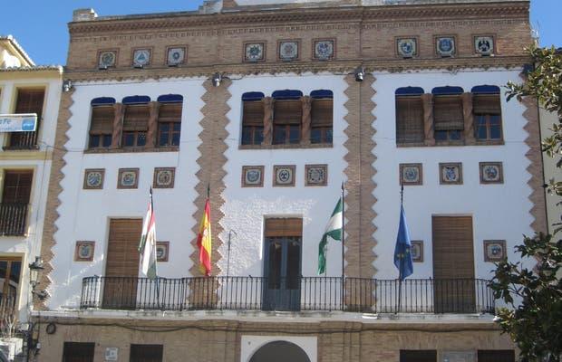 Santa Fe celebrará el I Festival de Música de Ida y Vuelta el último fin de semana de mayo
