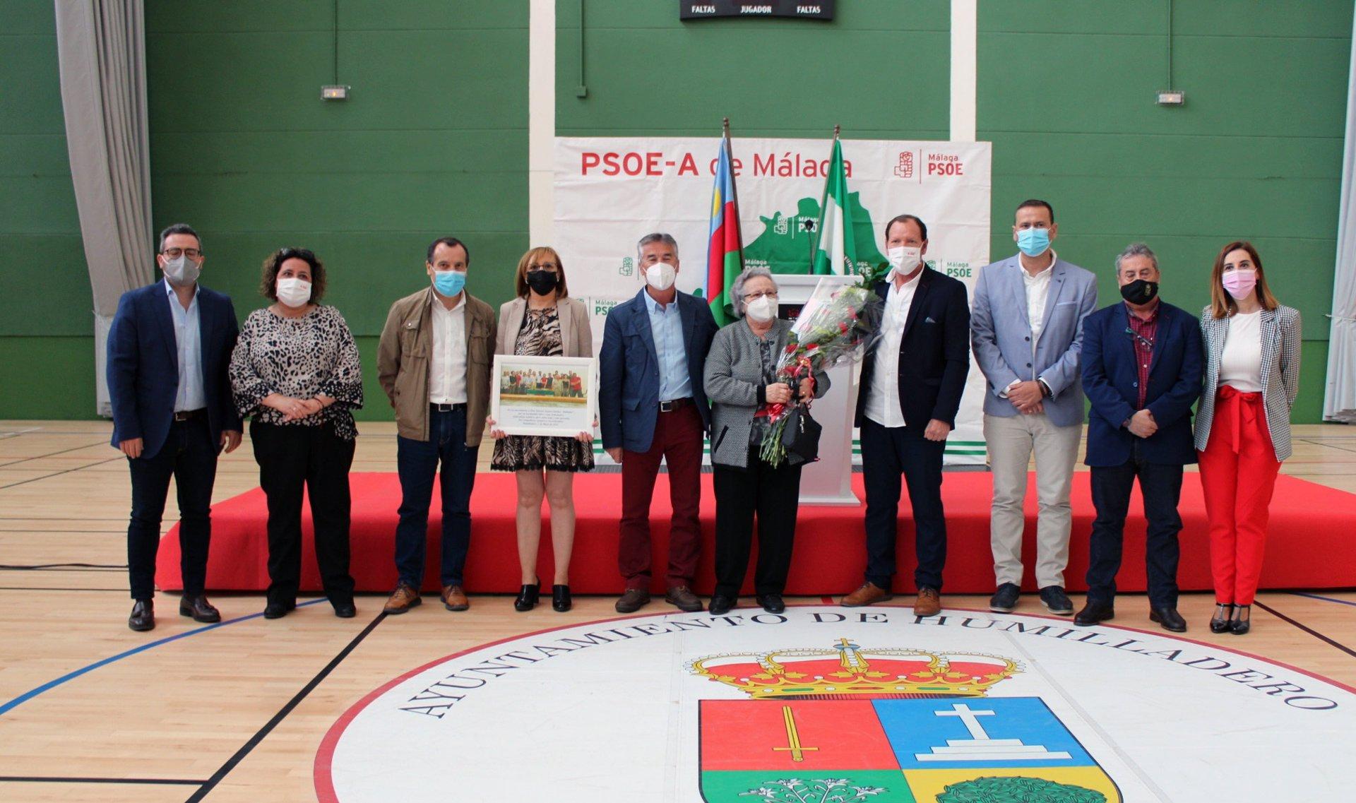 PSOE reivindica el «escudo social» del Gobierno para «proteger el empleo durante la pandemia»