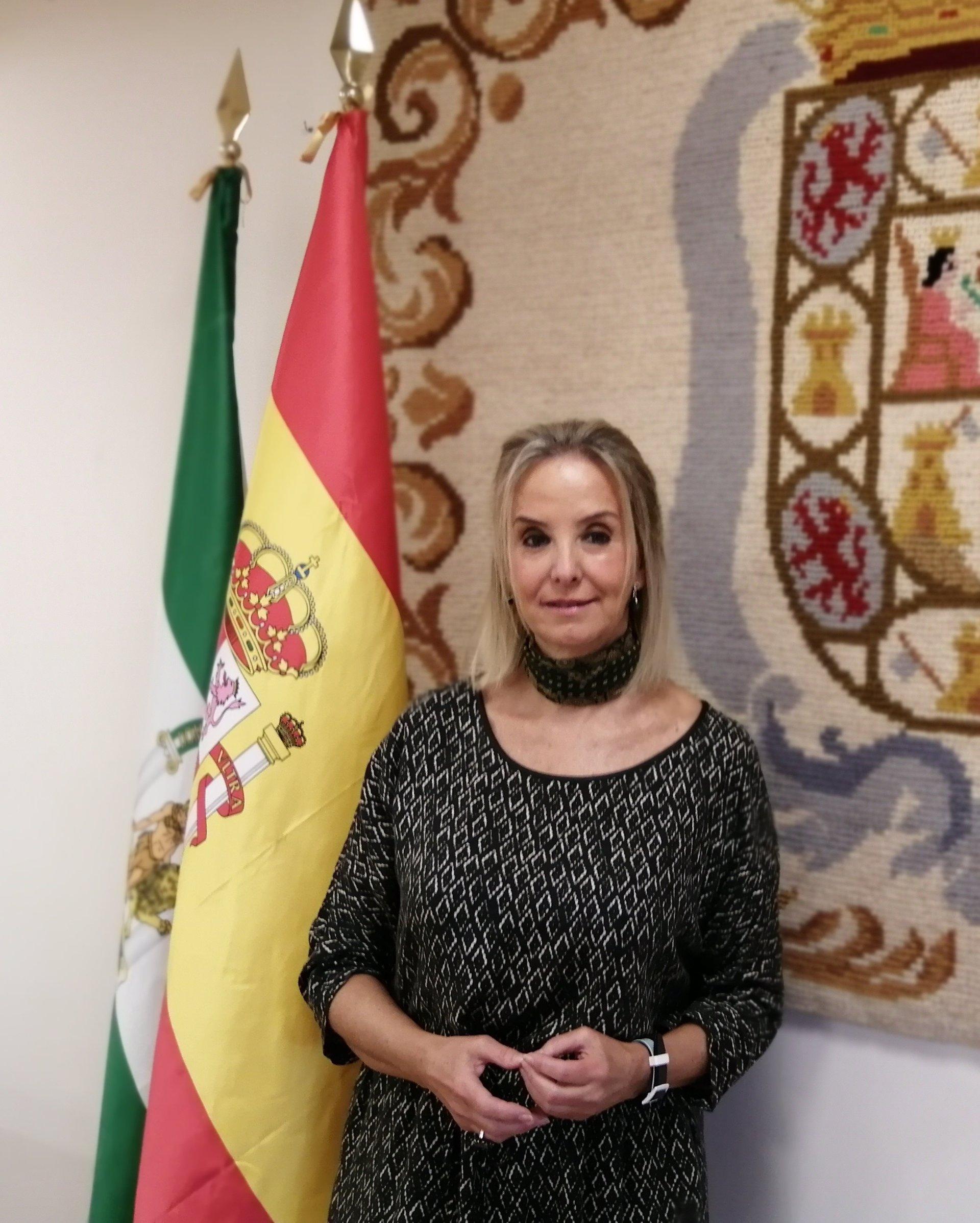 Fiscal Superior de Andalucía afirma que no puede «asesorar ni colaborar» con la Junta sobre posibles medidas