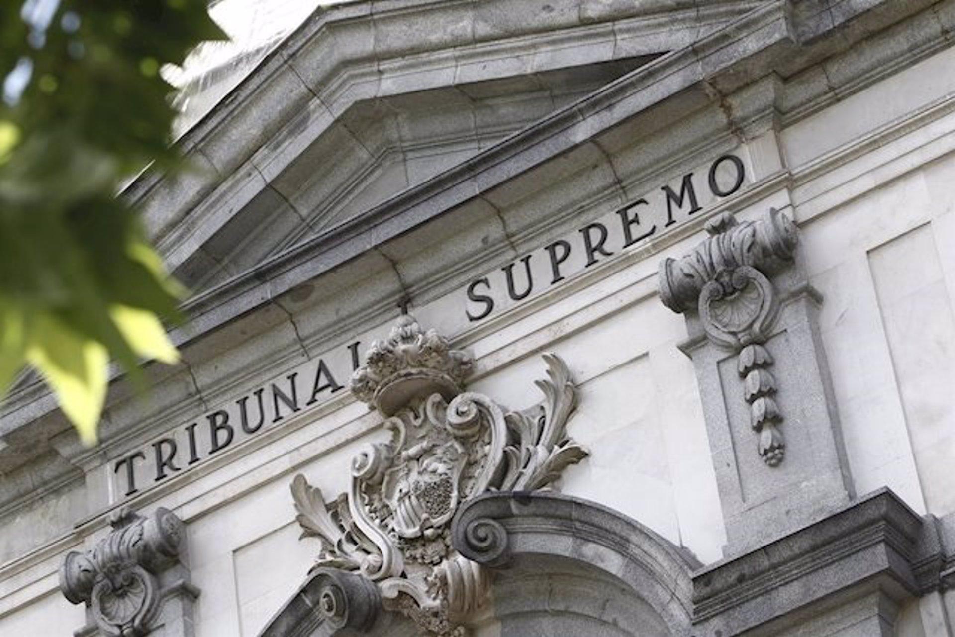 Junta pide al TS que avale confinar Montefrío porque «limita» pero no suspende» derechos fundamentales