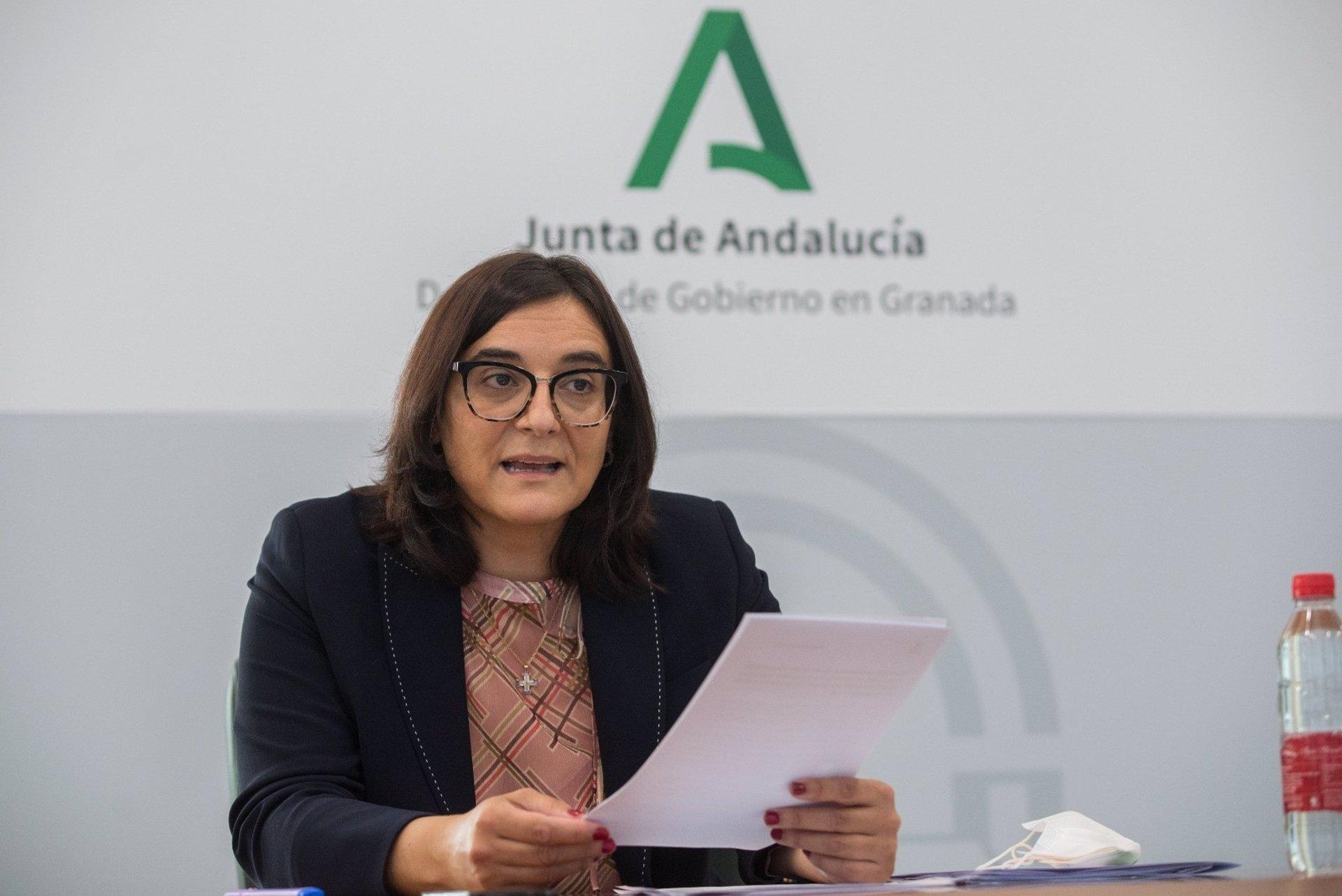 La Junta considera «insuficiente» la reducción de módulos del IRPF 2020 para agricultores y ganaderos