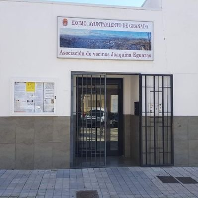El ayuntamiento destina 48.000 euros para gastos de funcionamiento de las asociaciones de vecinos