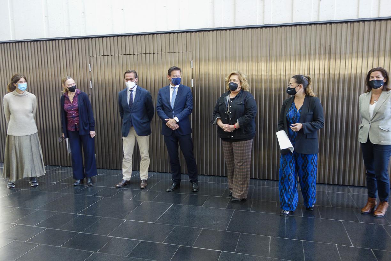 La muestra «Otros Formatos» recoge propuestas de 8 creadores vinculados a Granada