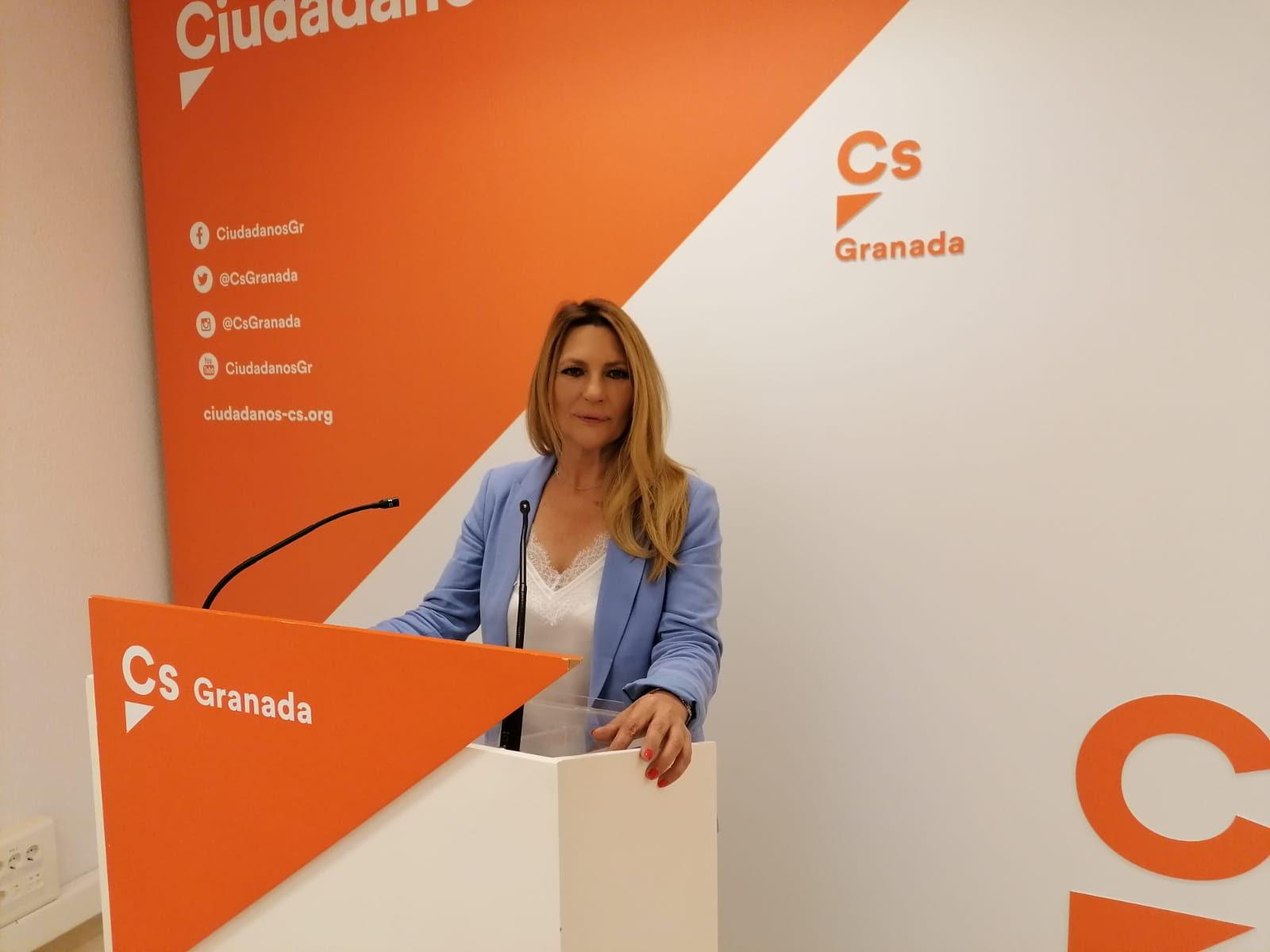 Ciudadanos celebra que Granada sea la provincia andaluza con más ayudas para atajar la despoblación
