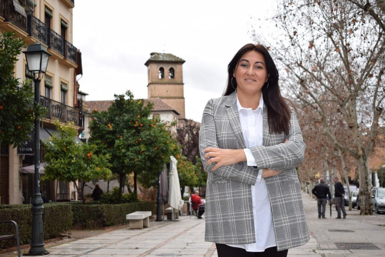 Podemos presenta propuestas para la creación de empleo de calidad en toda Andalucía