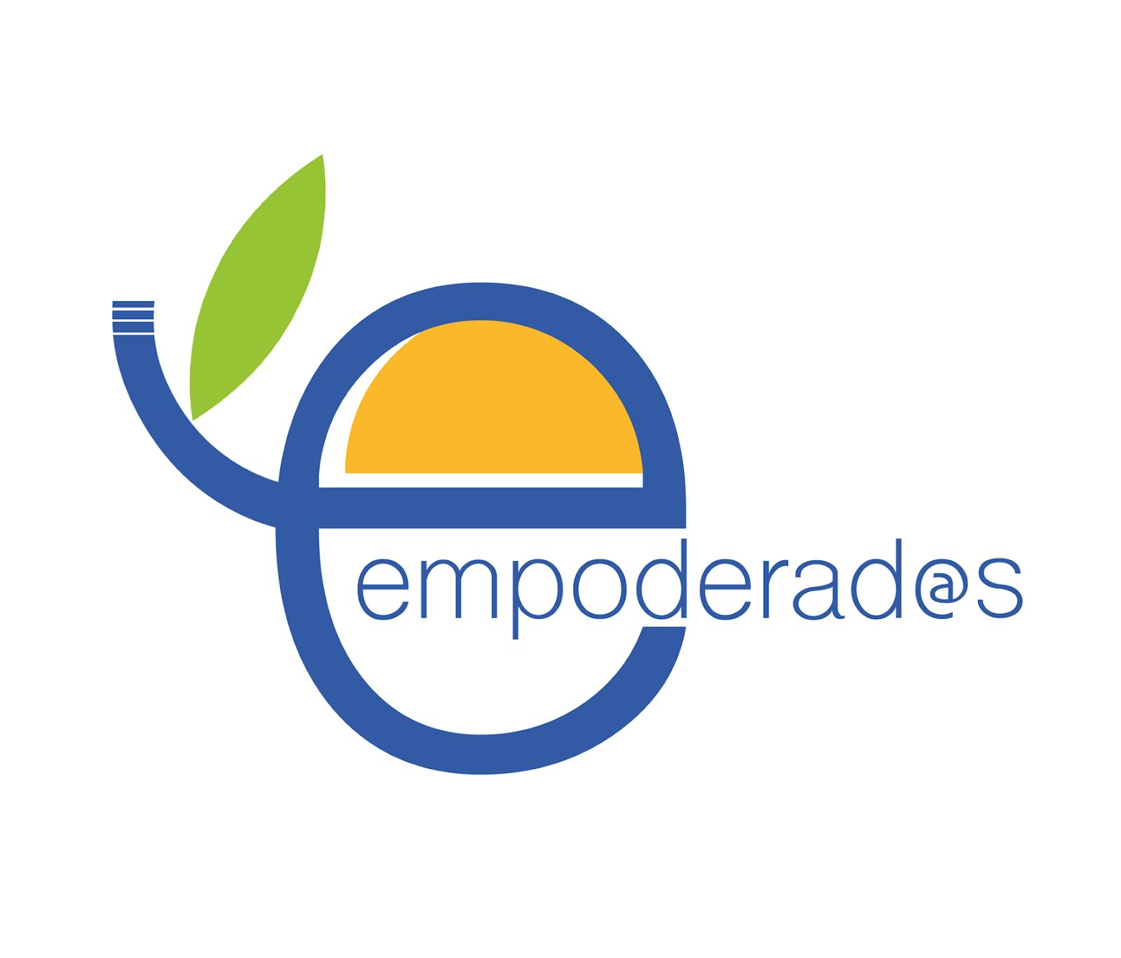 El Proyecto Formativo «Empoderad@s» presenta su quinta y última entrega de las cápsulas informativas
