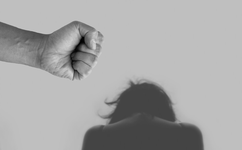 Un estudio advierte de que las casas de acogida para mujeres supervivientes de la violencia de género pueden ser contraproducentes