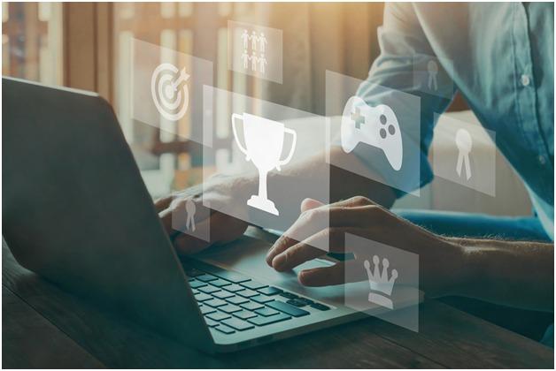 La gamificación revoluciona el espectro del entretenimiento interactivo