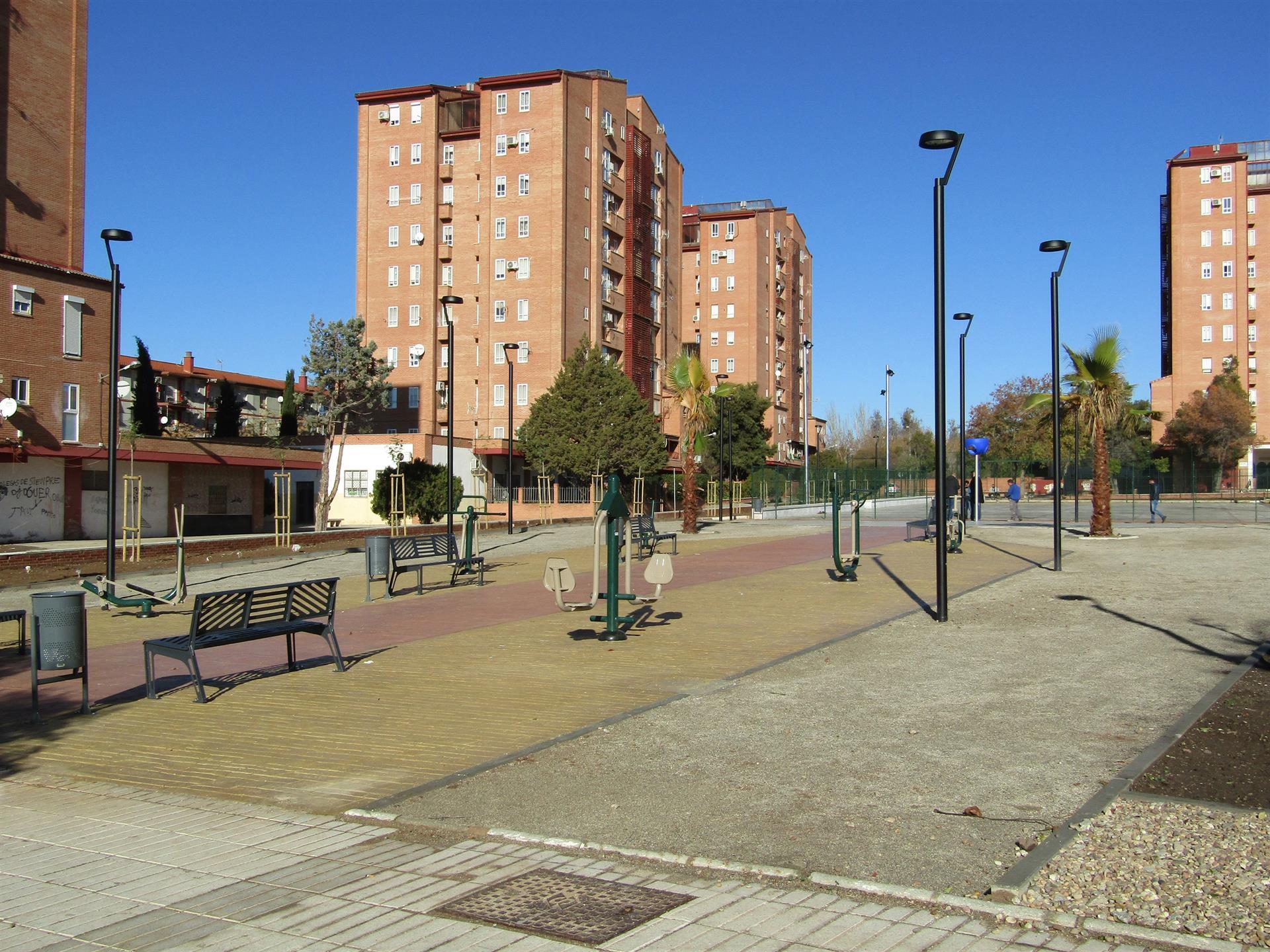 La firma de hipotecas sobre viviendas en Andalucía sube un 13,6% en abril y suma dos meses de ascensos