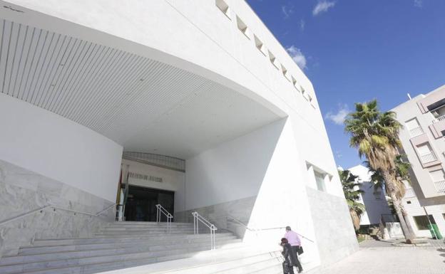 CSIF aplaude que el plan de refuerzo de guardias en los juzgados costeros se amplíe a Almuñécar y exige que las medidas duren todo el año