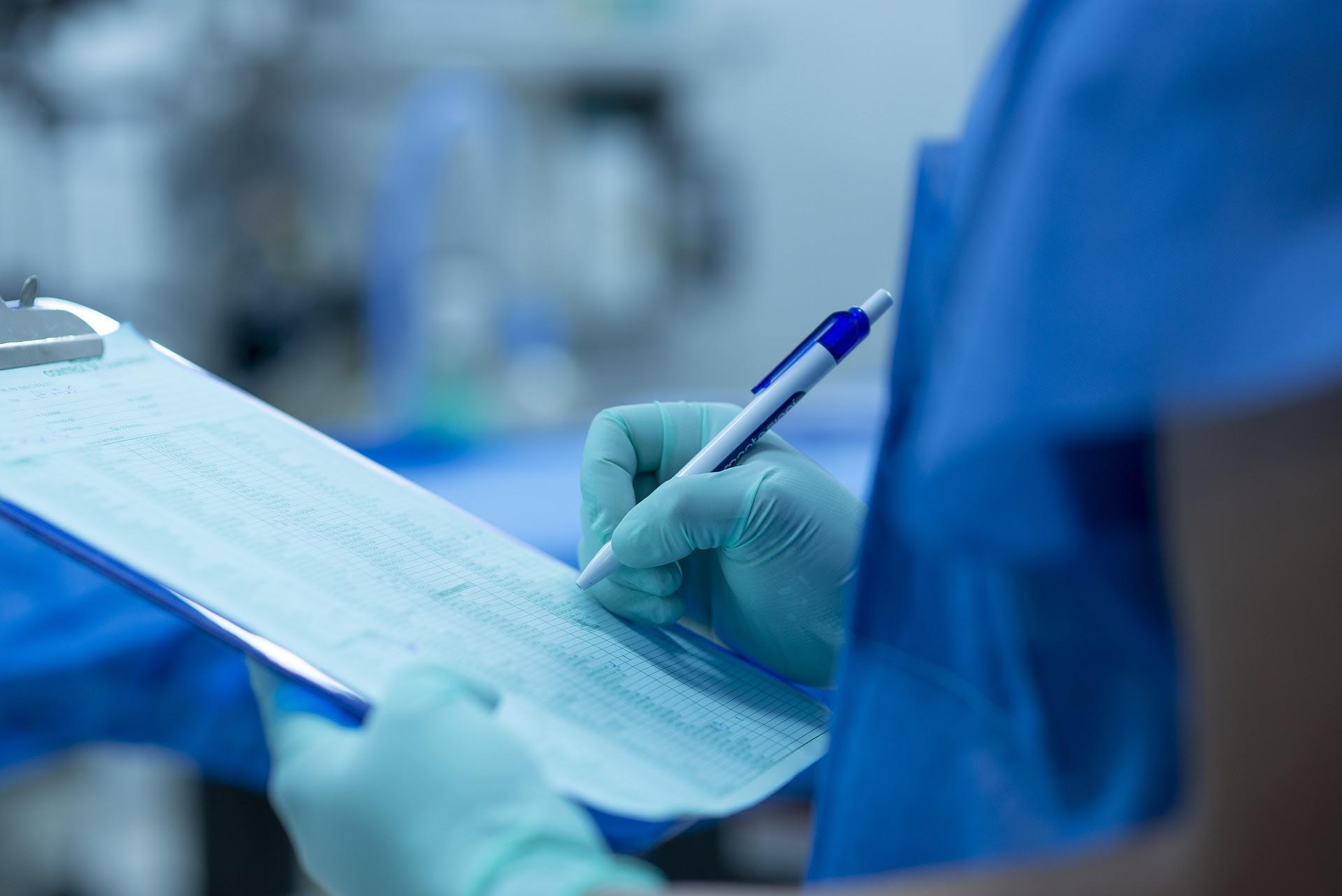 Proponen un nuevo modelo de evaluación de las políticas de donación de órganos más sensible con las preferencias de las personas