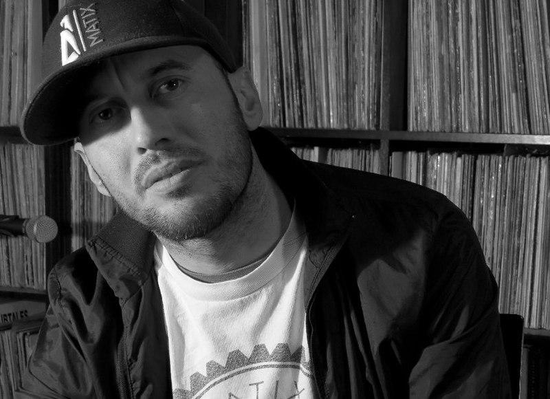 Vegas del Genil organiza un taller para aprender los secretos para ser DJ