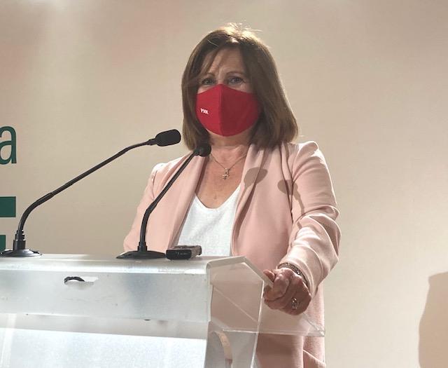 El PSOE denuncia que el Plan de Verano de la Junta contemple el cierre de los centros de salud por la tarde y casi medio millar de camas hospitalarias