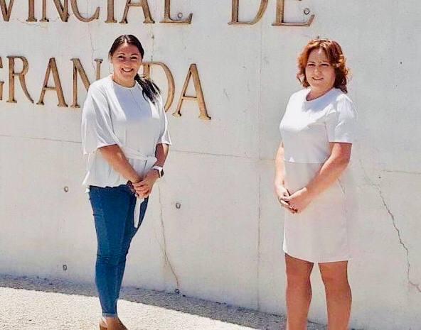 Unidas Podemos por Granada denuncia la subida de precios de los comedores escolares y las aulas matinales