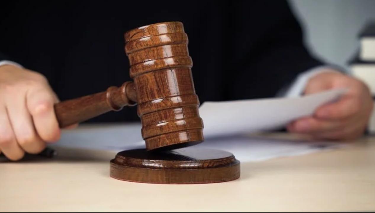 La UGR y la Universidad Jean Moulin de Lyon 3 ofrecen un doble grado en Derecho