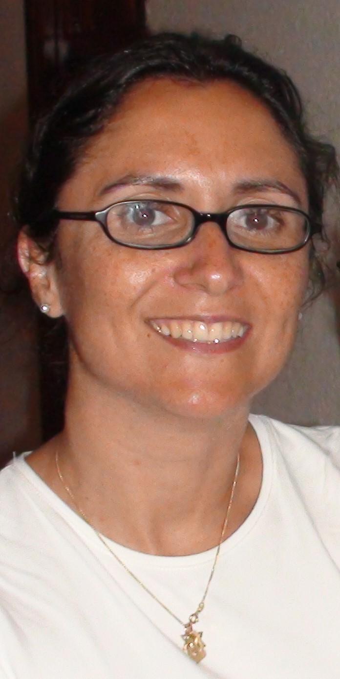 La profesora de la UGR Teresa Fajardo del Castillo gana el XV Premio Andaluz de Investigación sobre Integración Europea