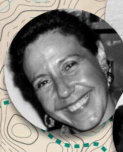 Dolores Castrillo Mirat (Psiconalista de la AMP, Catedrática de Filosofia)