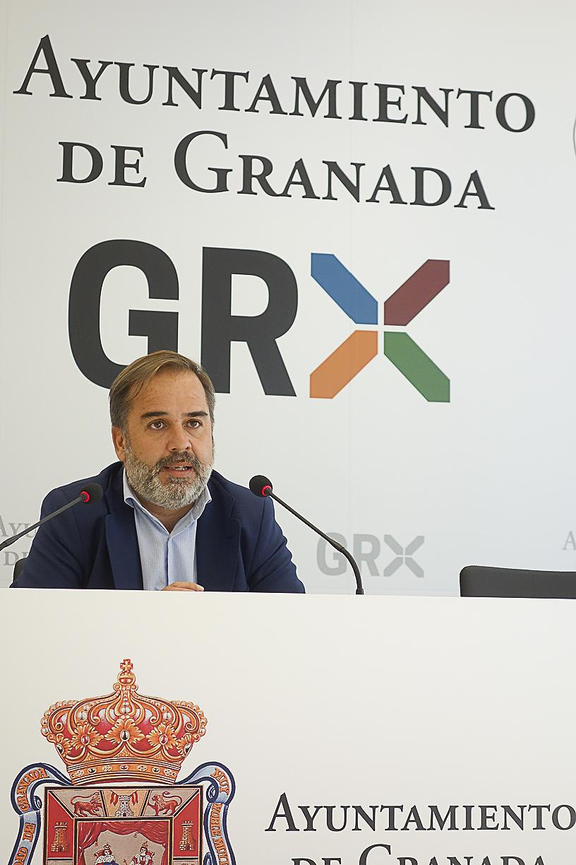 El ayuntamiento impulsa la atención social dotándola de 272.000 euros para ayudas familiares
