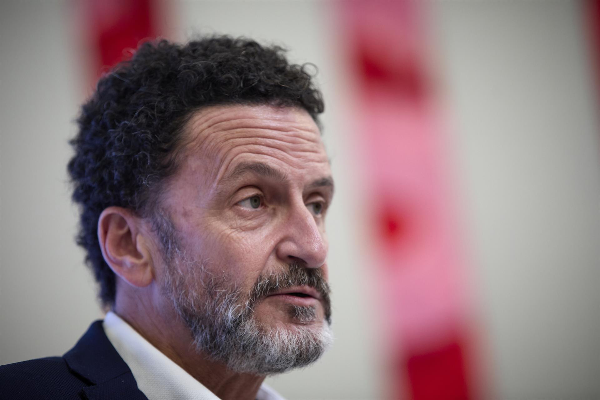 Bal no contempla adelanto electoral en Andalucía porque la voluntad de PP-A y Cs es «agotar la legislatura»