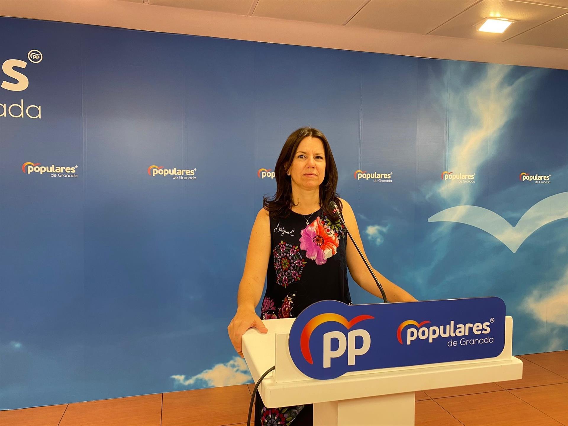 El PP enmarca la Ley de Infancia y Adolescencia en la agenda de «reformas profundas» de Juanma Moreno