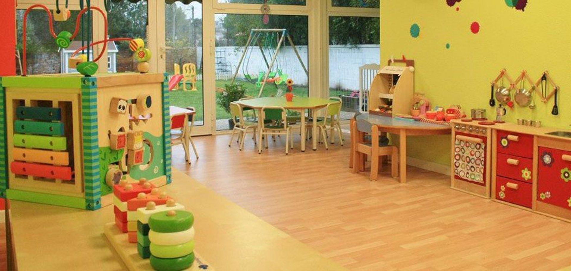 Escuelas Infantiles critica que el curso acaba «con partidas por cobrar» y solicita «mayor implicación» a la Junta