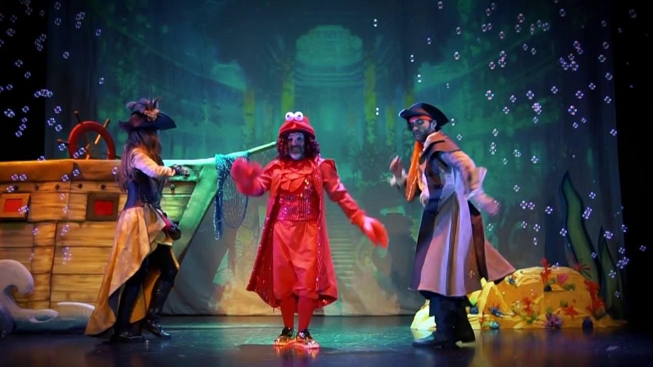 Huétor Tájar acoge esta semana dos nuevas representaciones de teatro al aire libre