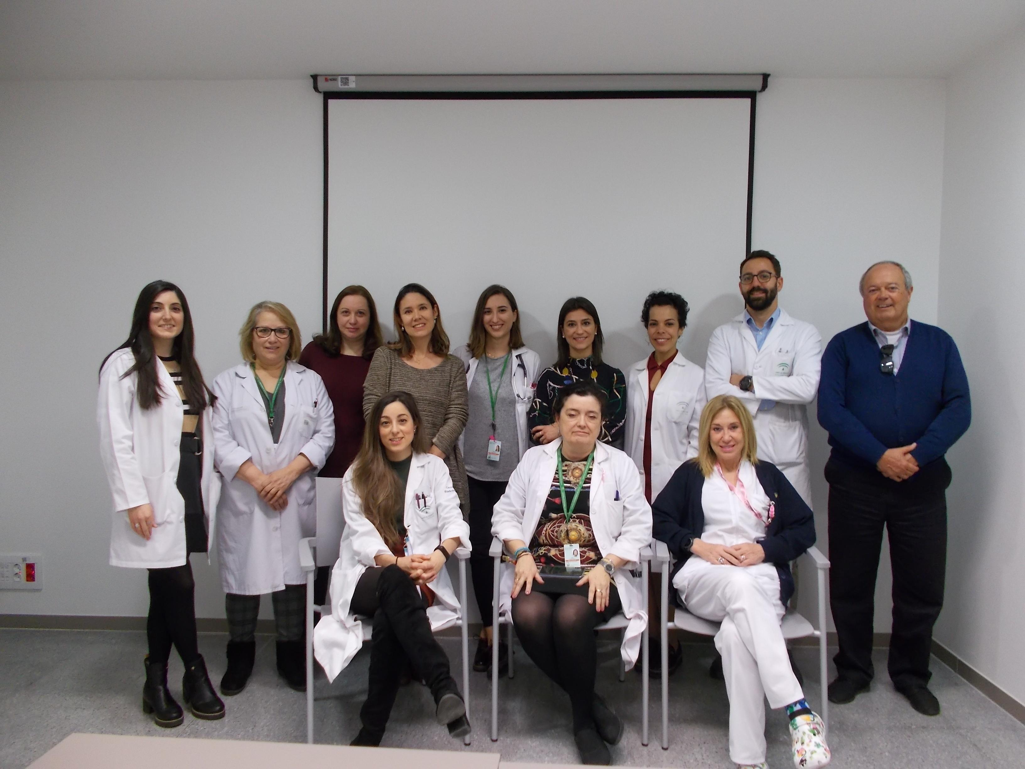 Demuestran la efectividad de una nueva crema para tratar la dermatitis producida por la radioterapia en mujeres con cáncer de mama