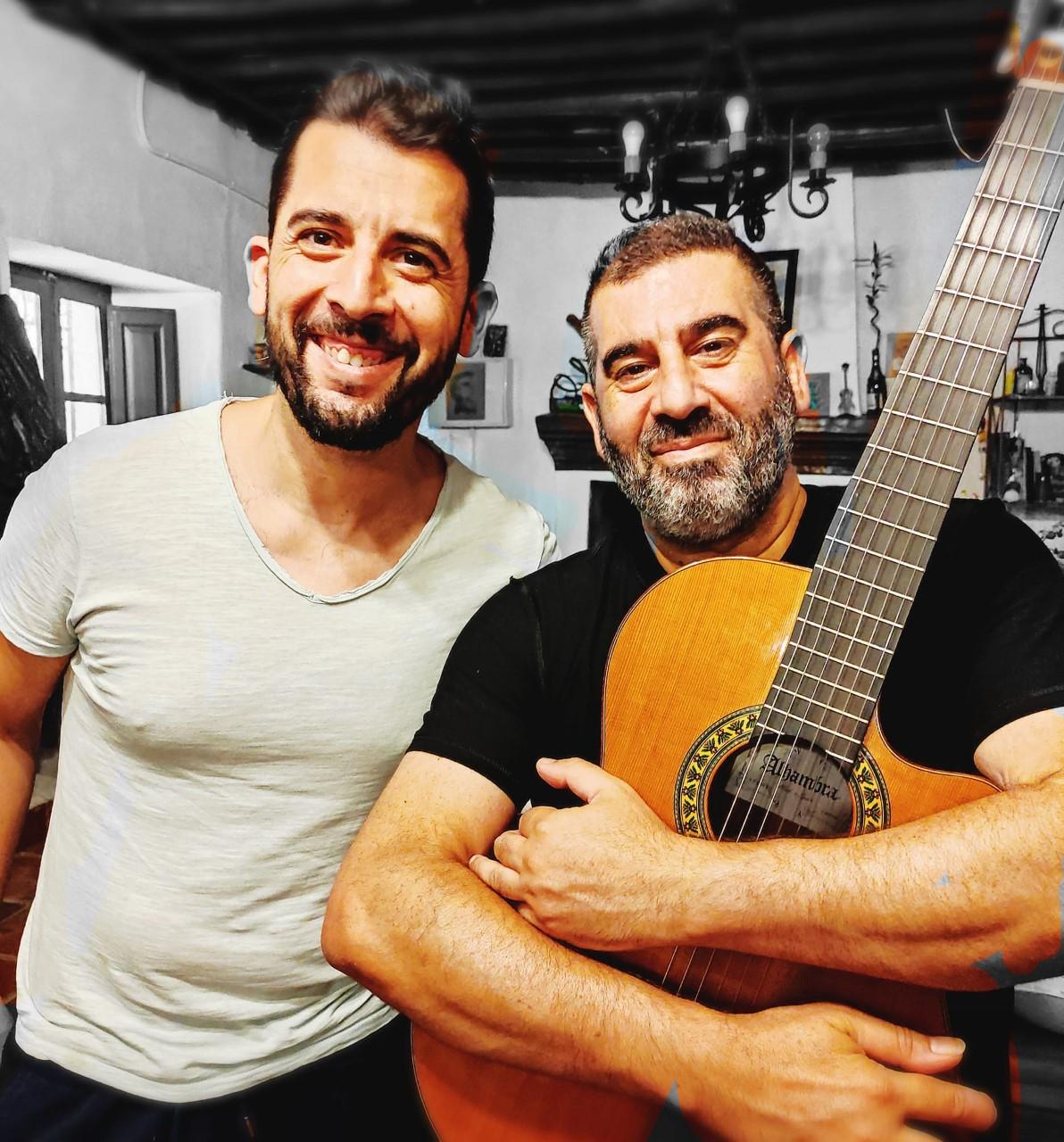Monachil rinde homenaje a la cultura hispanoamericana con el espectáculo 'Raíces'