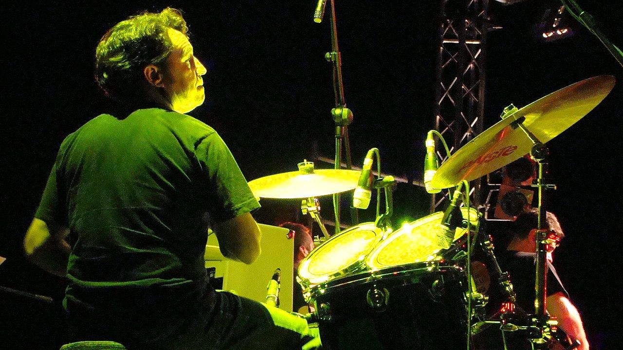 La Blues Band de Granada inaugura hoy el IV Festival «Noches en el Castillo de La Herradura»