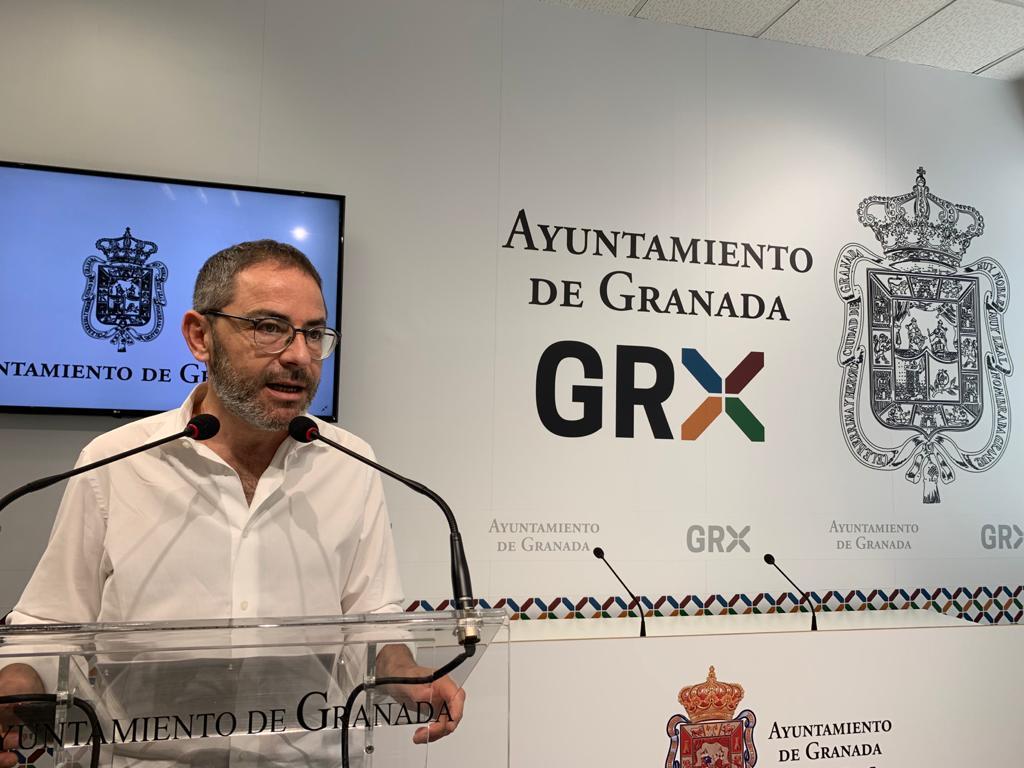 El Ayuntamiento desbloquea 200 expedientes y licencias en menos de un mes