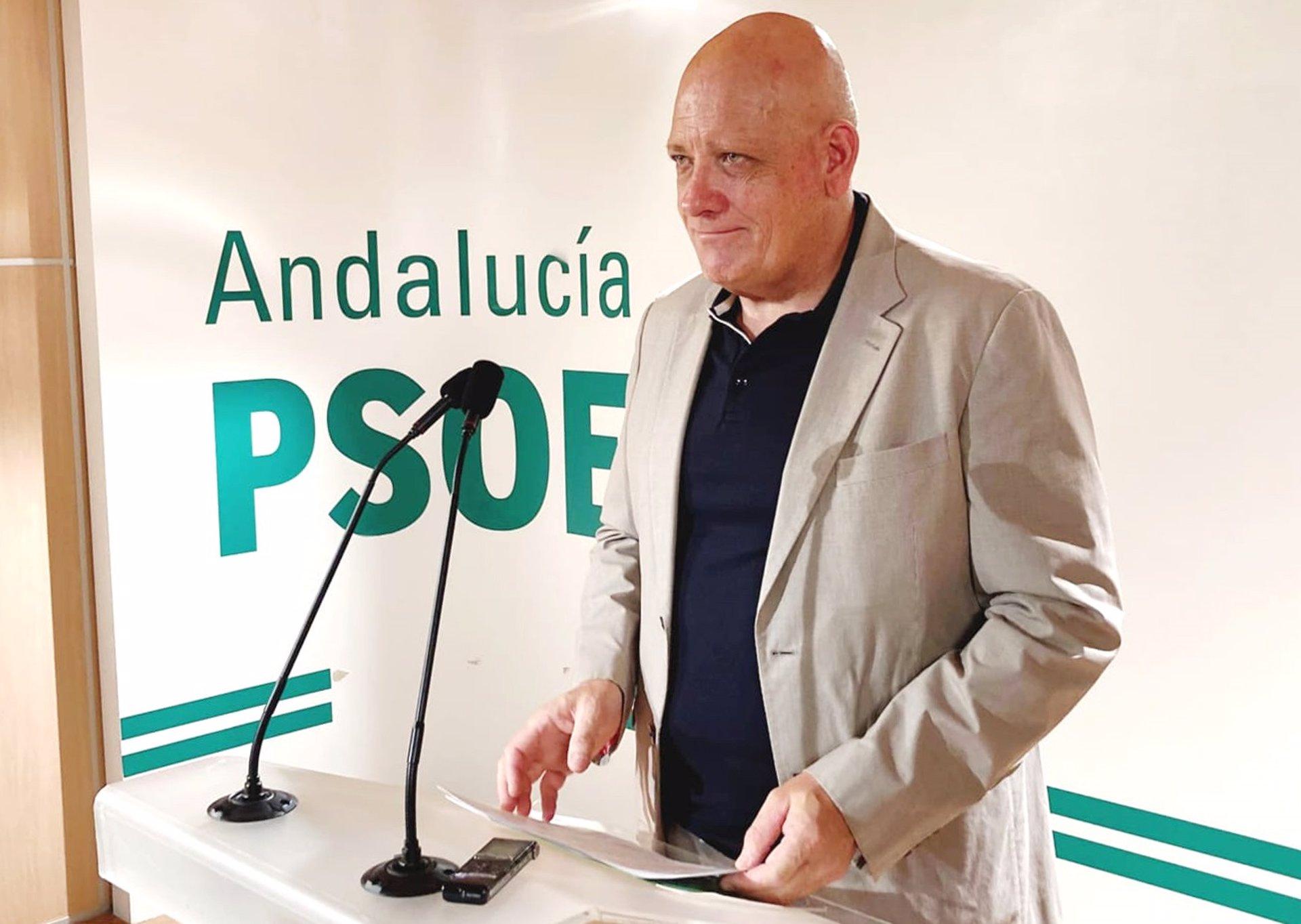 El PSOE vuelve a ofrecerse para negociar los Presupuestos de 2022 si se consuma la «enésima ruptura de Vox»