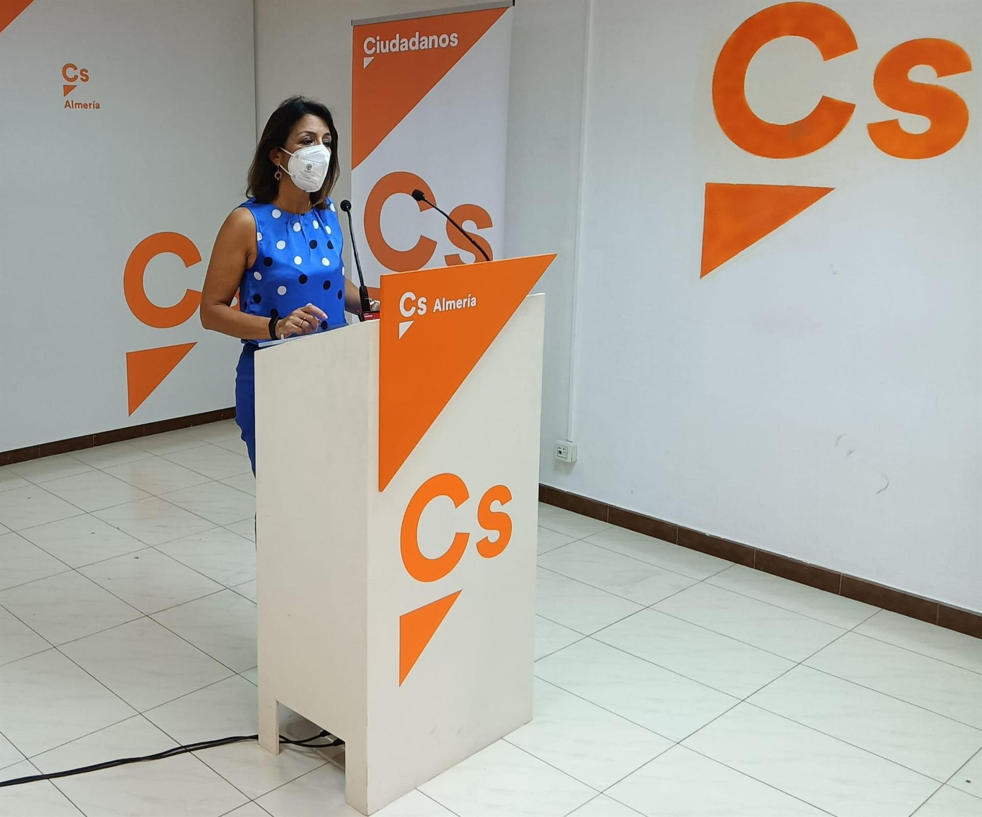 Cs apuesta por el «diálogo» en el nuevo curso político y prevé para octubre la nueva «Oficina contra el Fraude»