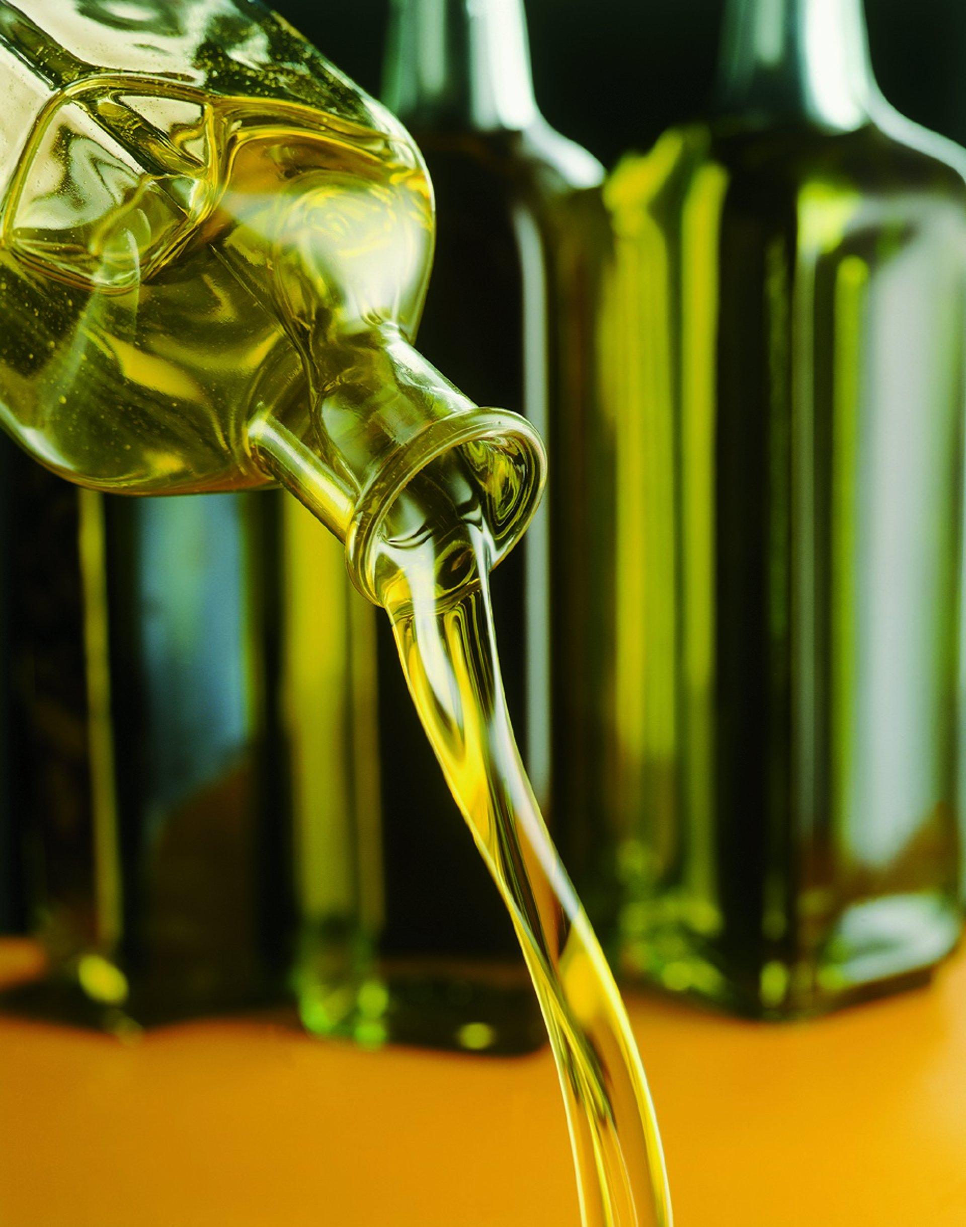 El Gobierno aprueba el decreto de calidad y trazabilidad del aceite de oliva