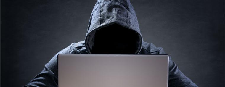 Juzgado un joven acusado de crearse «más de 20» perfiles en redes para acosar a una chica