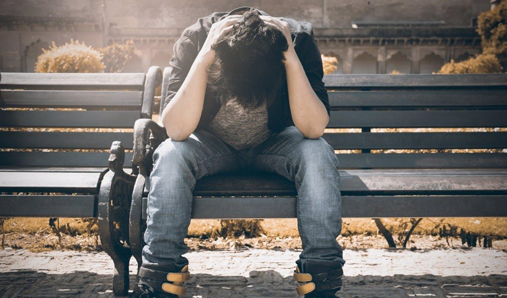 El programa de evaluación, diagnóstico y tratamiento de la Junta atiende a 575 menores víctimas de violencia sexual