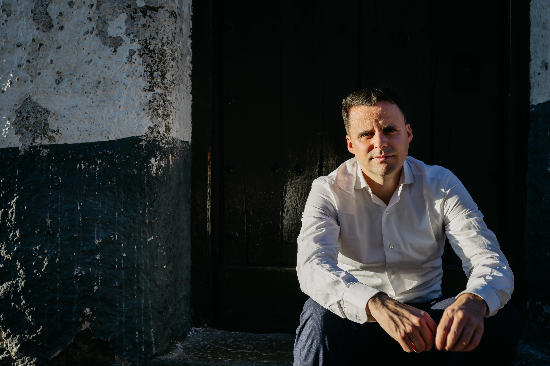 El Festival de Almonte premia la trayectoria del cantaor Juan Pinilla