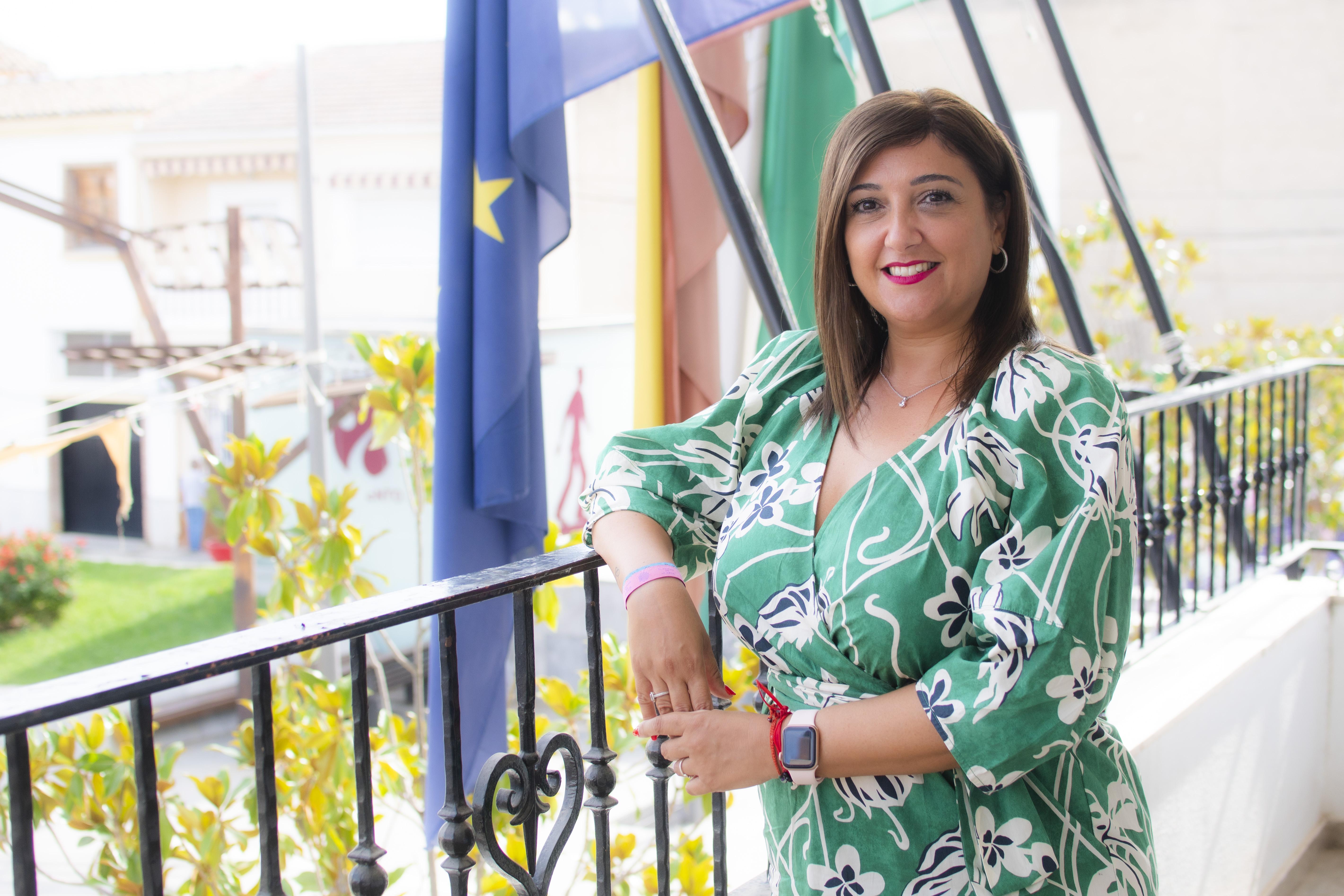 """Armilla celebra unas fiestas de San Miguel """"prudentes y seguras"""" del 24 al 29 de septiembre"""