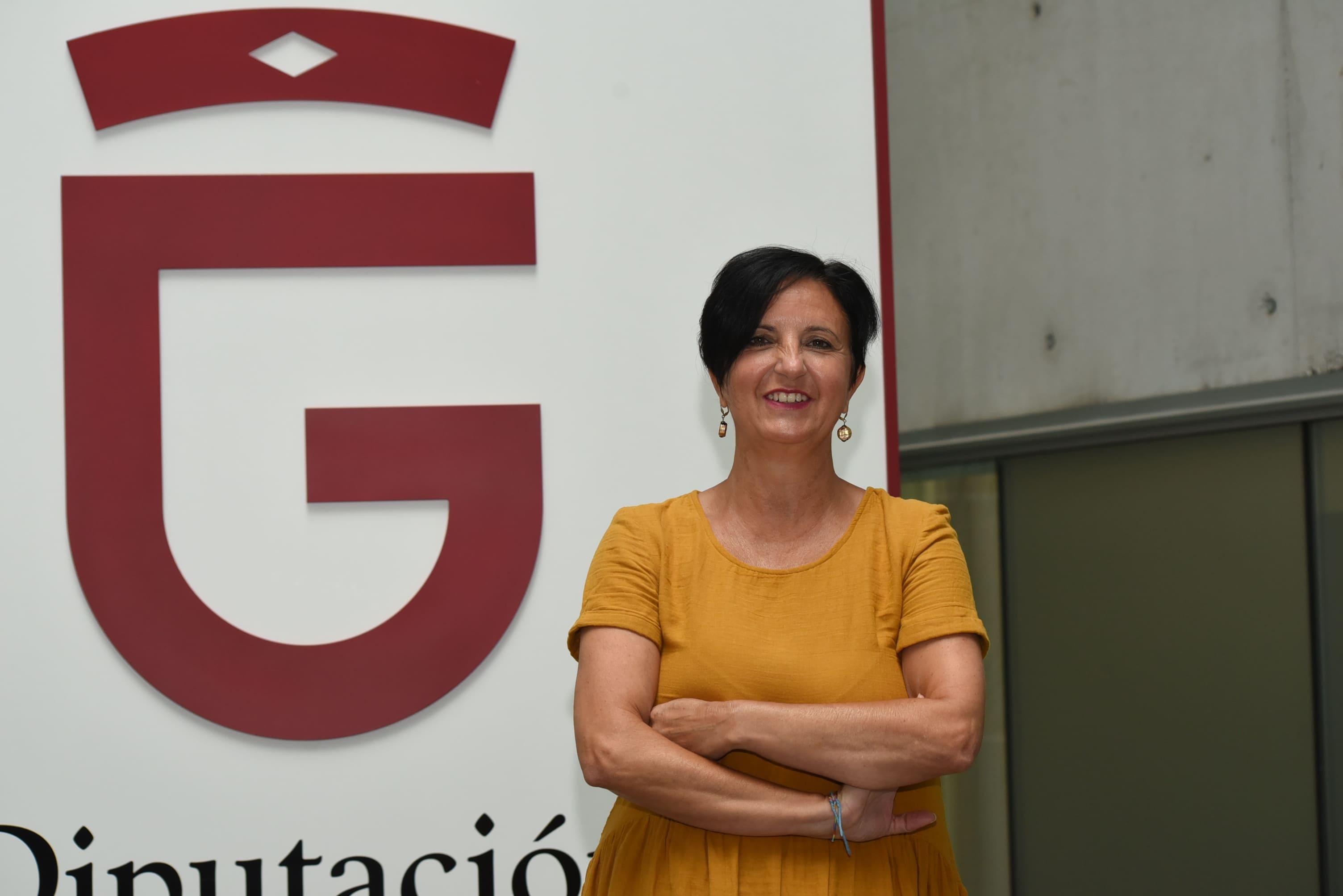 Diputación formará en transformación digital a mujeres emprendedoras en entornos rurales