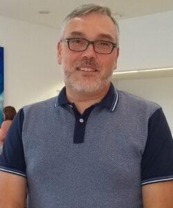 Héctor Manuel Gachs Sánchez