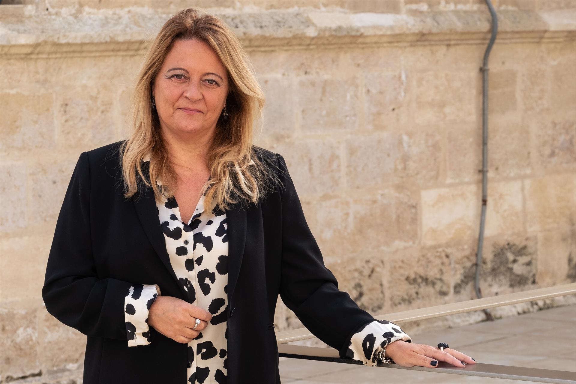 El PP-A lamenta el reparto «injusto e insuficiente» de los Next Generation a Andalucía por parte de Sánchez