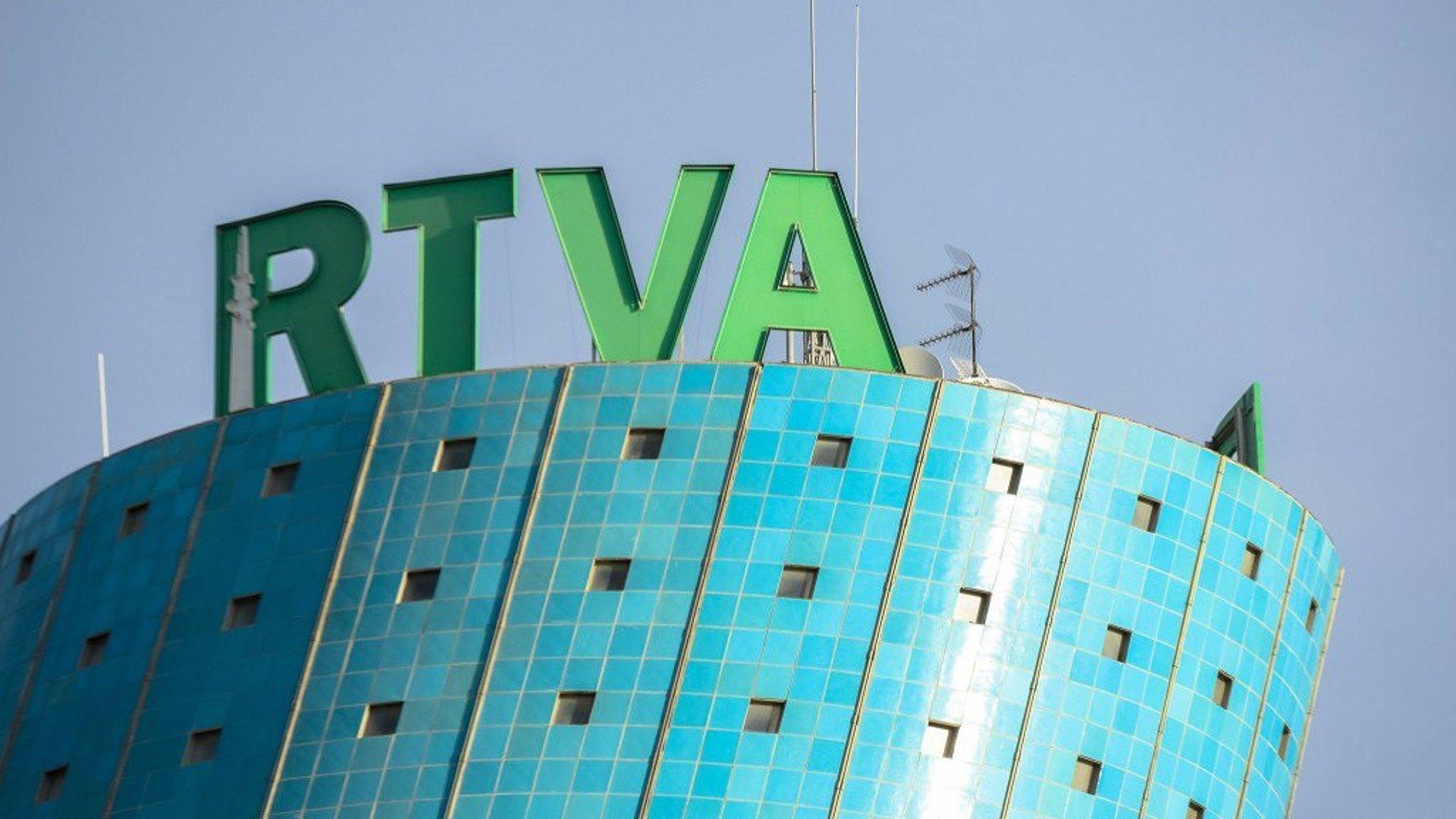 RTVA define su transformación digital a través de un nuevo Plan Estratégico