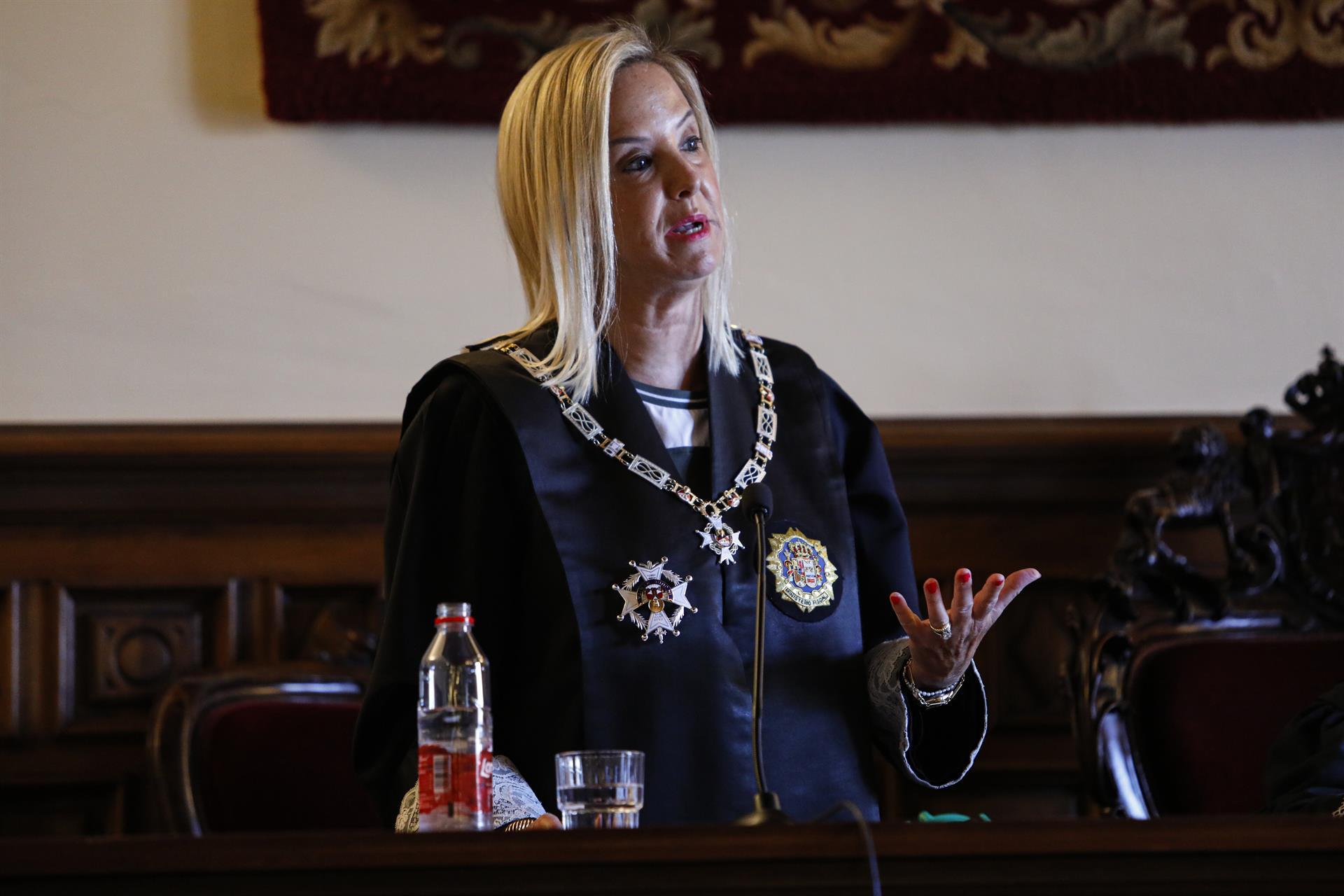 La Fiscalía constata que el tráfico y cultivo de marihuana, «imparable», se extiende ya a toda Andalucía
