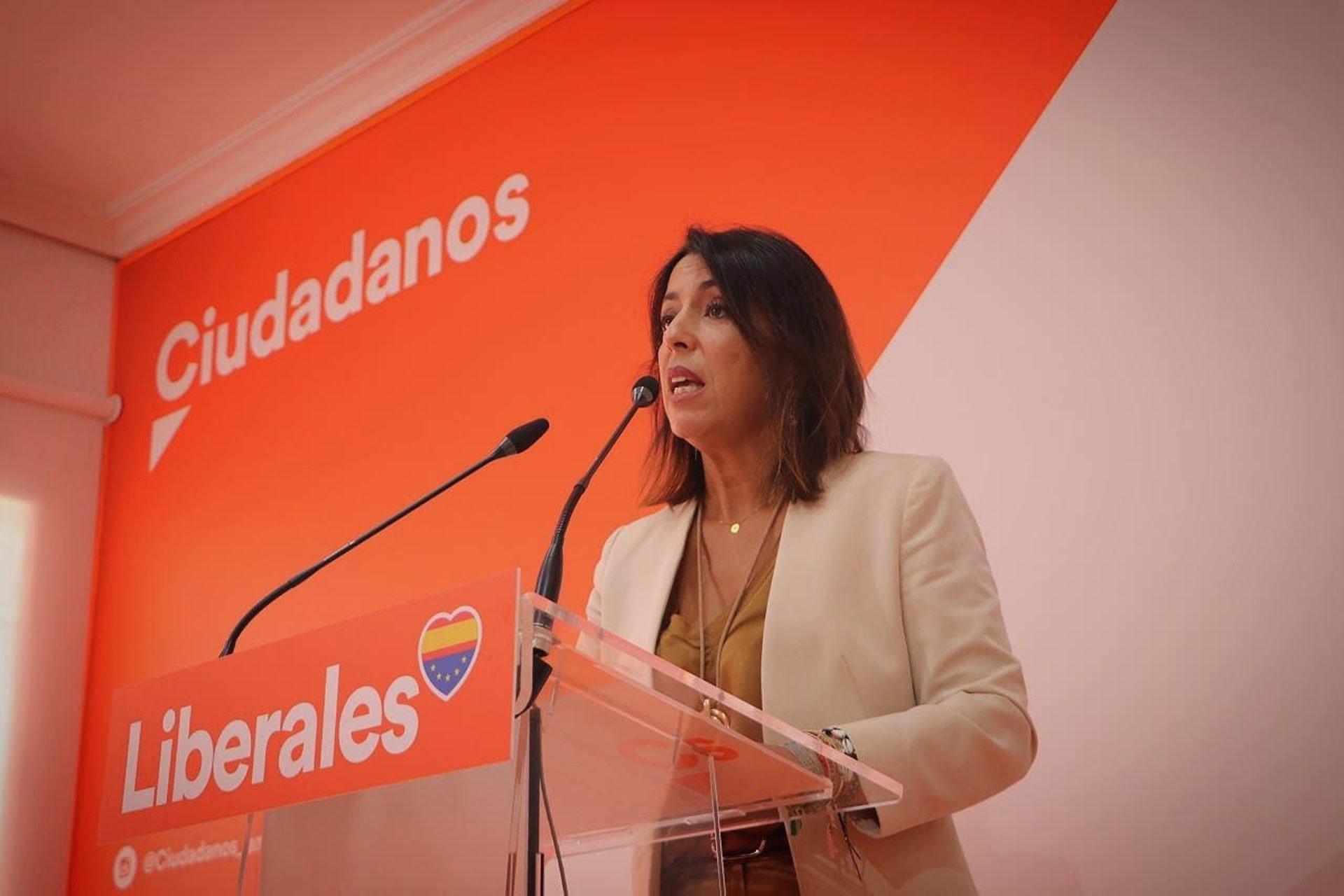 Bosquet defiende que «a los andaluces les interesa que Andalucía tenga su Presupuesto con el mayor consenso posible»