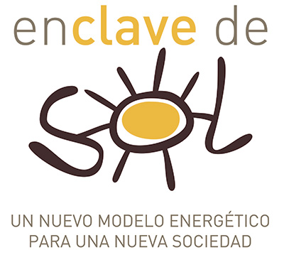 Diputación organiza una exposición itinerante y virtual sobre energías renovables y ahorro energético