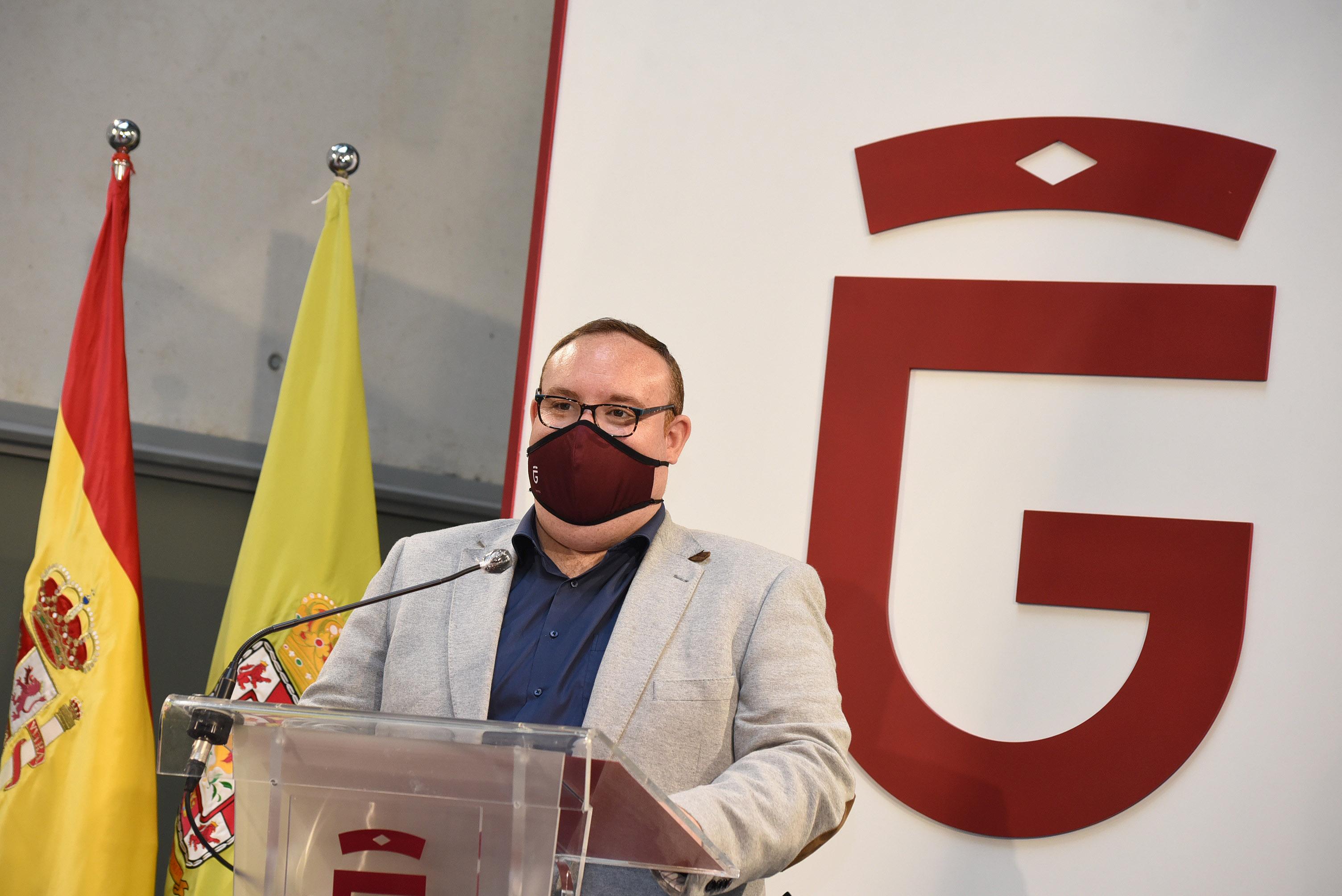 Diputación refuerza y amplía el programa de ayudas para deportistas de élite de la provincia