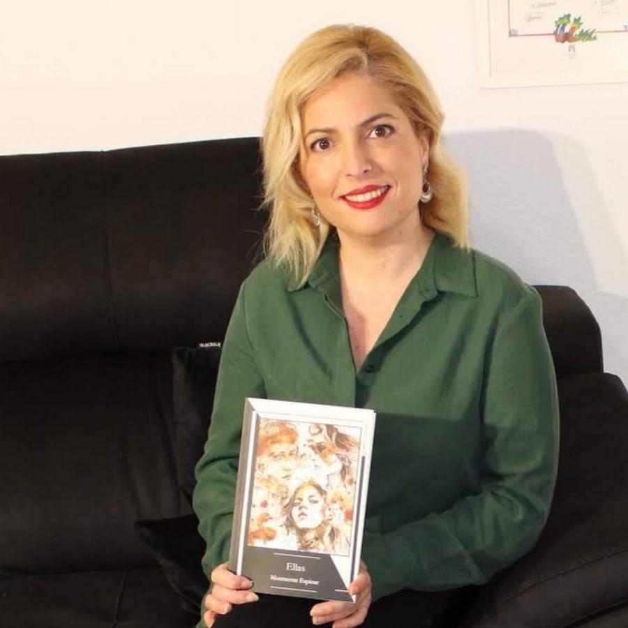 """Montserrat Espinar Ruiz, con """"Los ángeles no tienen sexo"""" gana la quinta edición del Concurso de Relato Corto """"Athenea"""""""