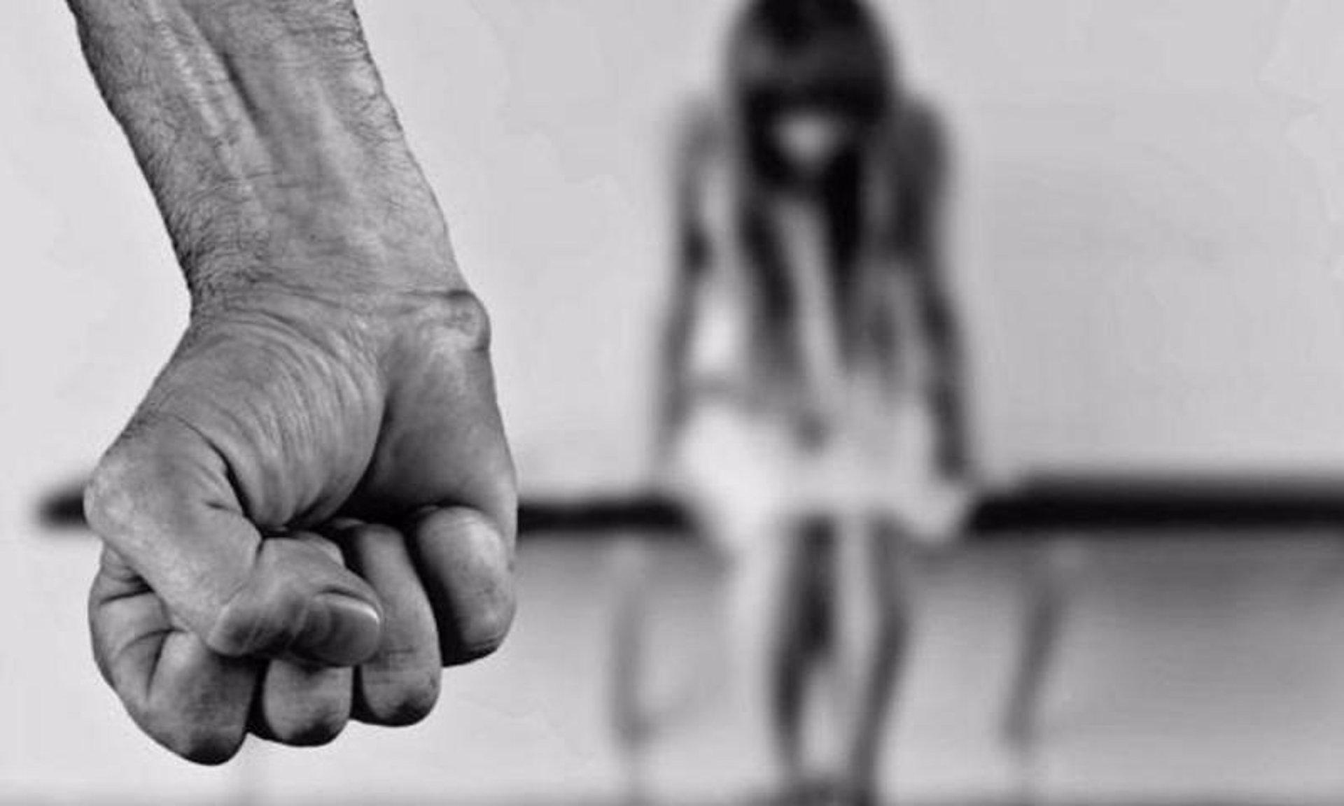 Los juzgados andaluces registran en el segundo trimestre un 22,7% más de denuncias por violencia de género que en 2020